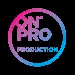 Onpro1