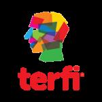 terfi1